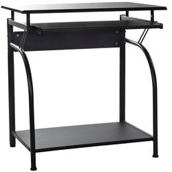 OneSpace 50-1001 Stanton Computer Desk