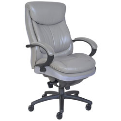 Serta 45457 Smart Layers Commercial Series-300 Executive Chair