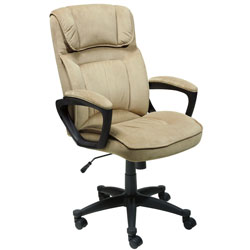 How To Buy The Best Recliner Chair With Footrest Reviews Guide 2017