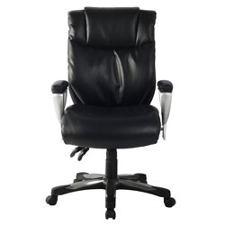 the most comfortable office chairs ever created! reviews & guide 2017
