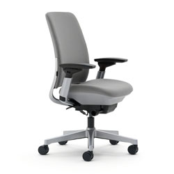 choosing the best office chair for lower back pain relief (guide 2017)