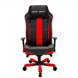 DXRacer Classic Series Racing Bucket Seat Office Chairs