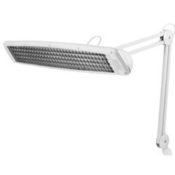 Daylight U32500 Triple Bright Lamp