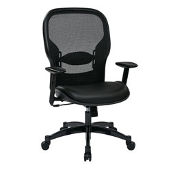 SPACE Seating Managers Chair