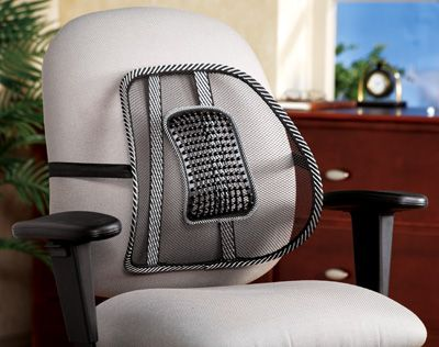 Superb Best Back Support For Office Chairs Reviews Buying Pdpeps Interior Chair Design Pdpepsorg