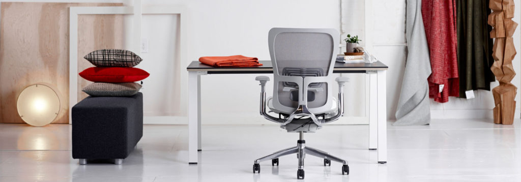 best back support for office chairs