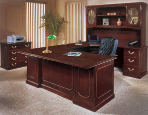 the best office desk. best office desks the desk