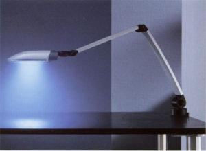 desk lamp reviews