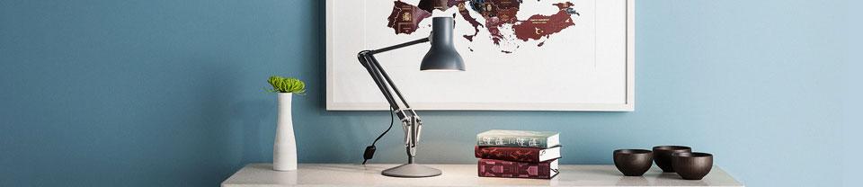 great desk lamp