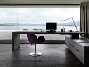 great office desks
