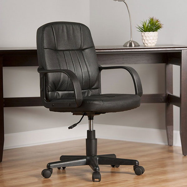 Most Comfortable Office Chairs Reviews Amp Buying Guide 2018