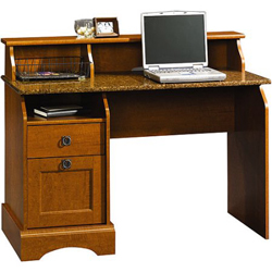 New -SAUDER GRAHAM HILL DESK