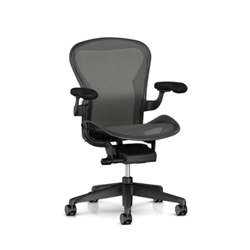 New-Herman-Miller-Aeron-Fully-Loaded-Chairs-with-HEADREST