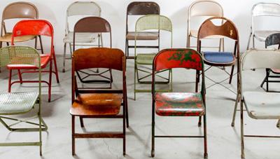 best folding chair reviews