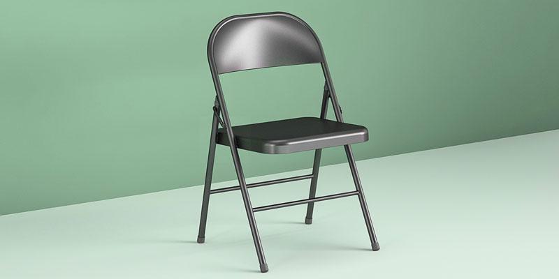 folding chair reviews