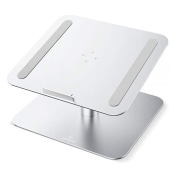 Lamicall Laptop Notebook Riser Stand