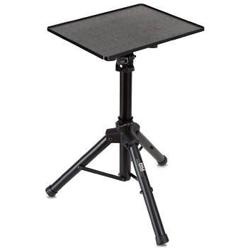 Pyle Universal Laptop Projector Tripod Stand